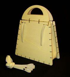 sac en bois à décorer_mymy-beige.jpg