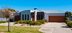 This blog post couldn't be  much better! Local builders Walyormouring Western Australia 6460