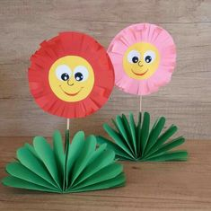 Image gallery – Page 457959855852785811 – Artofit Mothers Day Crafts, Easter Crafts For Kids, Craft Activities For Kids, Summer Crafts, Preschool Crafts, Easy Crafts, Diy And Crafts, Arts And Crafts, Paper Crafts