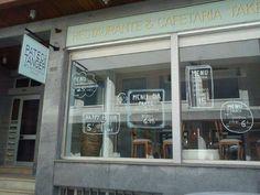 Pateo de Tanger in Porto