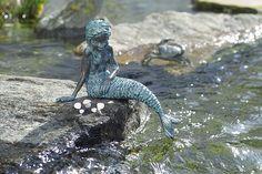 Exklusive Bronze-Skulpturen Bronze, Animals, Home And Garden, Sculptures, Animales, Animaux, Animal, Animais
