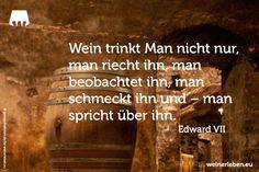 #wein #weinerleben www.weinerleben.eu