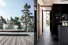 arkkitehti-joanna-maury-ahola-kesakoti-saaristo-moderni-huvila-villa-interior-krista-keltanen-09