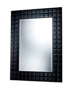 Black & White : Décor & More | Nederlands Mode-Trends bij trendsnl.com