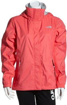 Amazon.com: NORTHFACE RESOLVE JACKET Style# AQBJ: Clothing