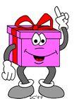 tolle Hochzeitsgeschenke, Geldgeschenke zur Hochzeit und ganz viele Hochzeitsgedichte