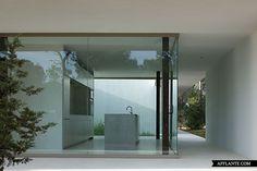 IBICAELUM House // AABE   Afflante.com