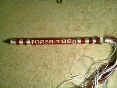 ஐ Antos ஐ: Forza Toro!!!!