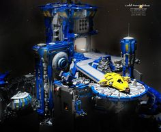 lego classic space base - Google Search