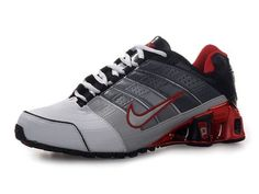 the latest 03a84 883cd Account Suspended. Nike Shox NzNike Shox ShoesMen s ...
