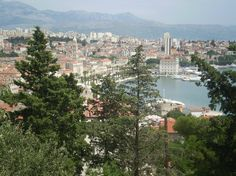 Best Dining in Split, Split-Dalmatia County: See 23,230 TripAdvisor traveler reviews of 260 Split restaurants and search by cuisine, price, location, and more.