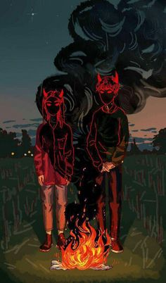 Imagini pentru the end of the fucking world animated wallpaper Art Goth, Couple Fotos, Character Inspiration, Character Design, Art Et Design, Arte Obscura, Image Manga, Dark Art, Art Inspo
