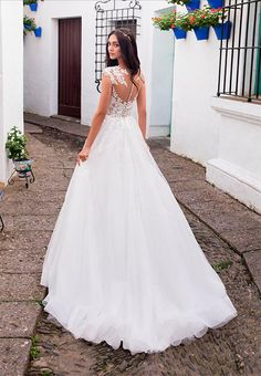 Resplendent Wedding dresses 2019 princess,Wedding dresses boho pink and Modest wedding dresses beach. Cheap Modest Wedding Dresses, Bohemian Wedding Dresses, Black Wedding Dresses, Wedding Dresses Plus Size, Elegant Wedding Dress, Wedding Dress Quiz, Sweetheart Wedding Dress, Princess Wedding Dresses, Bridal Gowns