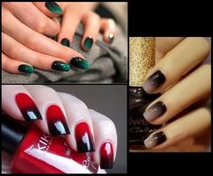 11 best nail color trends 2014 images on pinterest autumn nails