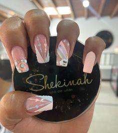 Sns Nails, Gold Glitter Nails, Pretty Nail Art, Nail Spa, Mani Pedi, Wedding Nails, Nail Art Designs, Lily, Instagram