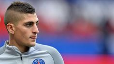 What does the future hold for Marco Verratti?