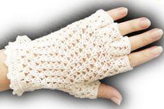 süsse Handschuhe die will ich mir in schwarz machen =^.^=