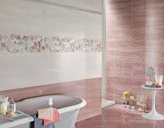 Risultati immagini per rivestimento bagno