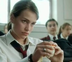 Piper Perabo in Lost And Delirious