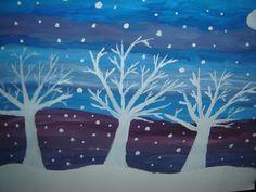 Paint it white Winter Jokes, Painting, Art, Art Background, Painting Art, Kunst, Paintings, Performing Arts, Painted Canvas