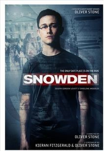 Download Snowden 2016 Full Movie Free 720p. Snowden movie download, Snowden…