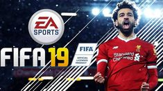 EA SPORTS™ FIFA 19 officially launches worldwide September 28 on PlayStation Xbox One, Nintendo Switch™, and PC.Experience the world's most prestigious club competition in FIFA 19 with the addition of the UEFA Champions League. Ea Fifa, Fifa Ps4, Marvel Contest Of Champions, Uefa Champions League, Candy Crush Saga, Nintendo 2ds, Nintendo Switch, Ea Sports Fifa, Barcelona E Real Madrid