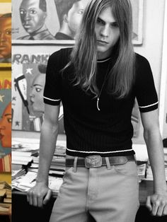 Malcolm-Lindberg-2015-Model-Photo-Shoot-1970s-Mens-Inspired-Fashions-007