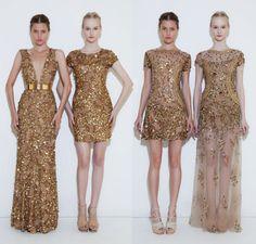 vestidos de festa bordados com pedrarias 4