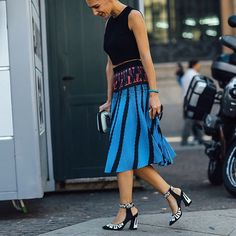 @ceylanatinc photo via @voguerussia #style#styling#stylish#street#streetstyle#fashion#fashionable#cool#instamood#instafashion#woman#women#womensfashion#womensstyle#moda#shoes#loveit#streetlook#sexy#instyle#tagsforlikes#luks#followme#luxury#luksmoda#luksstil#luxurystyle#luxuryfashion#ceylanatinc#fashionweek