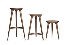 http://workof.com/p/kingstown-stool/