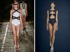cut-outs-moda-verao-2015-blog-beachstyle.jpg 2,395×1,791 pixels