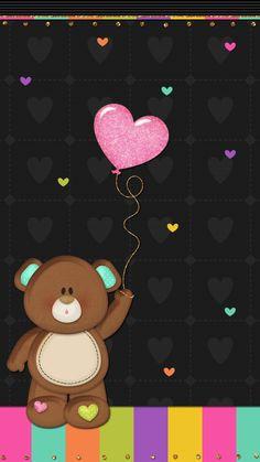 ❤ HappY Valentine's Day ❤