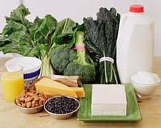Indian Winter Diets As Per Ayurveda Health ~ Natural Healthcare Guide