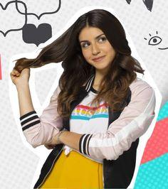 "Appareil de divertissement: [UniTeen]: L& ""Asi Yo Soy"" de Disney Bia est sorti - Disney Channel, Musica Latina, Album, Victor Ortiz, Pixie, Womens Health Magazine, Maria Jose, High School Musical, Lilac Hair"