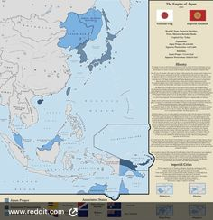 Alternate History, Country, Alternative, Maps, Cartography, Fantasy, Flags, Cards, Rural Area