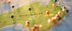 Lead Generation Statistics in Australia You Wish You Knew Before.  Lead generation means capturing the interest of the prospect and lead them to our product or services.