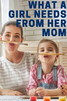 Raising daughters is a lot of fun, though it can be challenging too. - Raising daughters is a lot of fun, though it can be challenging too. A mother and daughter relation - Mothers Quotes To Children, Mother Daughter Quotes, Mother Daughter Relationships, Child Quotes, Son Quotes, Family Quotes, Gentle Parenting, Parenting Teens, Parenting Advice