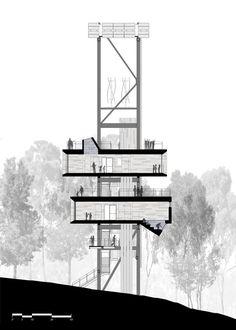 Galería de Casa Sustentable en el Árbol / Mithun - 7