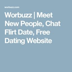 meet flirt single people find soulmates