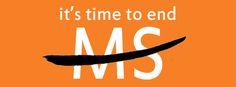 MS Awareness Month   ms awareness month