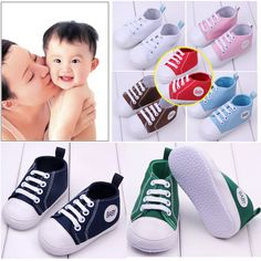 Cheap shoes trendy, Buy Quality shoe sponge directly from China shoes  single Suppliers: Cute Infant Toddler Baby Boy Girl Soft Sole Crib Shoes  Sneaker Age ...