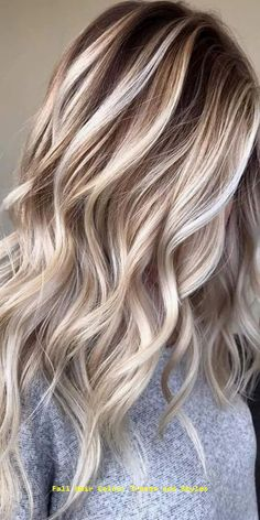 Lace Front Wig Blonde Wig New Design Medium blond Grade Peruvian Human Hair Pre Plucked Lace Hair Wigs Long For Girls – Balayage Hair Ash Brown Hair Color, Purple Hair, Grey Hair, Hair Color And Cuts, Ash Color, Color Black, Ombré Hair, Lace Hair, Hair Wigs