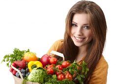 Συνδυασμοί τροφών για καλύτερη απορρόφηση σιδήρου