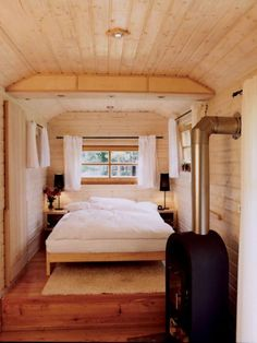 haus fabriken and camping im haus on pinterest. Black Bedroom Furniture Sets. Home Design Ideas