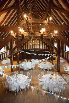 Tithe Barn wedding photography. Great Fosters wedding with style and flare. Juliet Mckee Photography #GreatFosters #wedding #weddingphotography #surreyweddingvenue #greatfostersphotographers