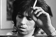 Image result for keef richards the rolling stones