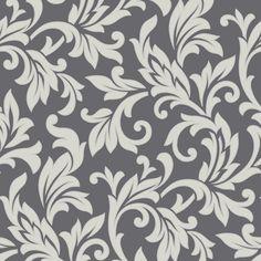rasch-rasch-allure-damask-pattern-pearl-ivory-motif-glitter-embossed-wallpaper-charcoal-309836-p1892-3396_zoom.jpg (1000×1000)