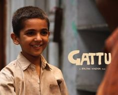 Gattu to screen at Edinburgh International Film Festival 2012