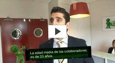 Cetelem Valladolid: ¿Quién Trabaja Ahí?
