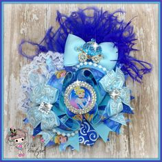Looking for a custom hair bow? Be sure to come by our facebook page and check us out! www.facebook.com/missbsbowtique05  Don't have a facebook account no worries we take custom orders through etsy as well. www.etsy.com/shop/missbsbowtique05  #dance #competition #cheer #bow #hairaccessories #designer #babydoll #outfit #school #summer #polkadot #hotpink #missbsbowtique #boutique #clothing #girl #disney #disneyvacation #disneyworld #disneyland #cinderella #princess #carriage #pearls #diamonds